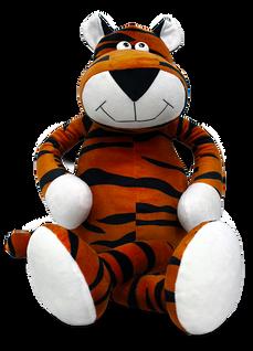 Тигрович