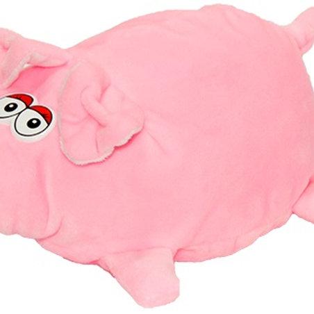 Свинья Копилка, 29 см