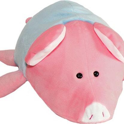 Свинка Моня, 31 см