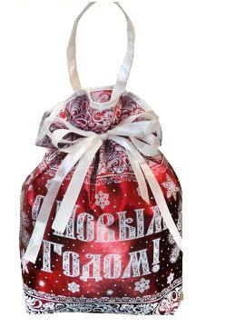 С Рождеством - 1000 гр