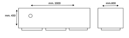 monoblocco 200.JPG