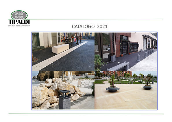 ARREDO URBANO 2021-1_page-0001.jpg