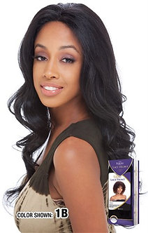 FREETRESS EQUAL LACE FRONT WIG BEYONCE