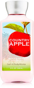 Country Apple