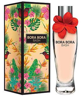 Bora Bora Bash