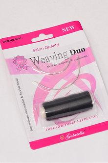 Needle & Thread Duo