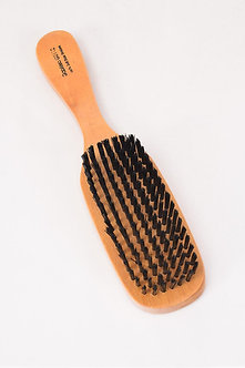 Hard Wooden Brush