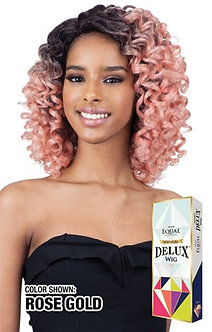 FREETRESS EQUAL PREMIUM DELUX SYNTHETIC WIG SERENA