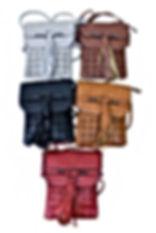Small Cross Body Bags_edited_edited.jpg