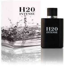 H20 INTENSE