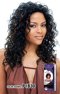 FREETRESS EQUAL SYNTHETIC LACE FRONT WIG JACKIE (FUTURA)