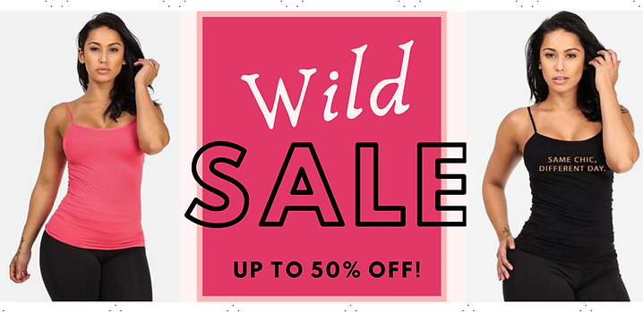 semi-annual sale!!! (4).png