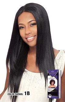 FREETRESS EQUAL SYNTHETIC LACE FRONT WIG AMERIE (FUTURA)
