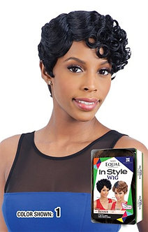 FREETRESS EQUAL WIG IN STYLE EMMA
