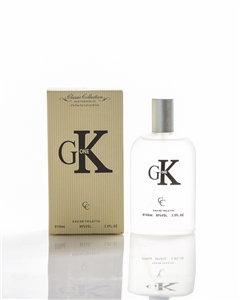 GK One