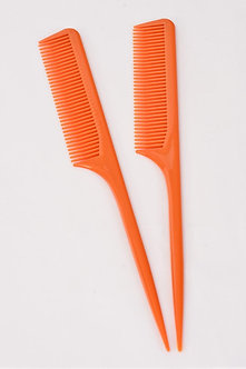 Classic Rat Tail Comb