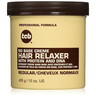 TCB Hair Relaxer