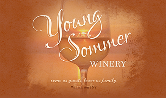 young-sommer-winery-logo.png