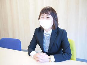 〈社長対談⑧〉株式会社メディカルアドバンス代表取締役 本多隆子様