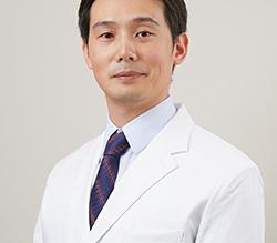 インタビュー:医療法人社団 育心会理事長 三井 俊賢先生