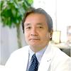鈴木教授.png