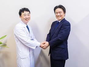 日本大学医学部 内科学系総合診療学分野 主任教授 髙山忠輝教授