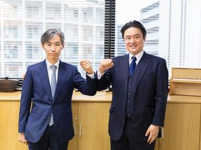 インタビュー:順天堂大学医学部 精神医学講座
