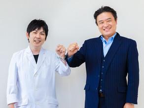 インタビュー:小山記念病院 薬剤部