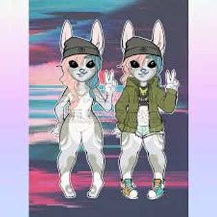bunny 5.jpg