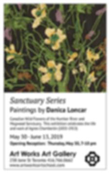 Sanctuary Series.png
