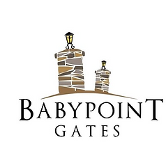 Baby Point Gates.png
