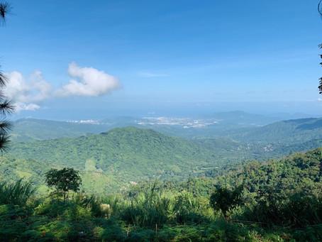 Colombie – La côte Caraïbe