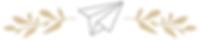 Logo JALD6.png