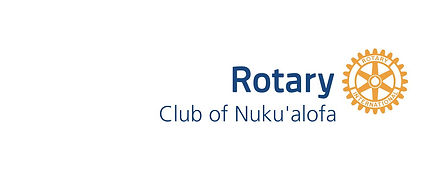 Rotary Club of Nuku'alofa logo.jpeg