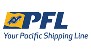 PFL logo with slogan for IT (2).PNG