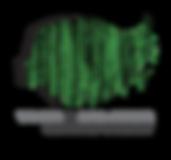 wids-matrix-stacked-2line_1.png