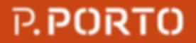 PPorto—cor—opaco-01.png
