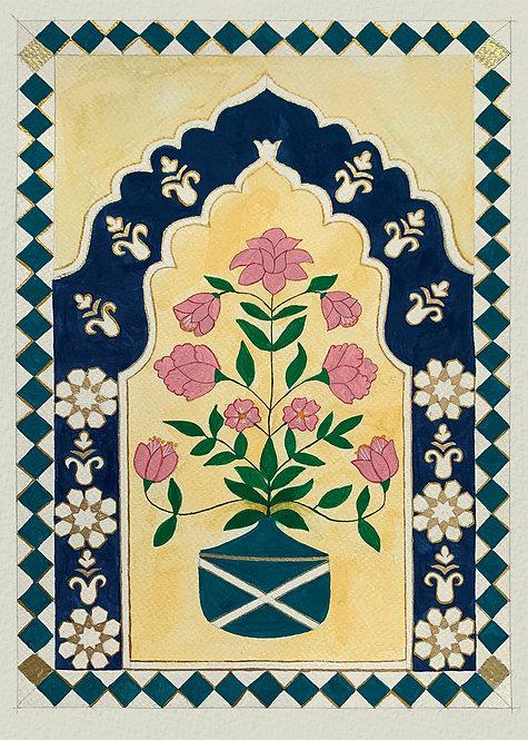 Khilna (Blossom)
