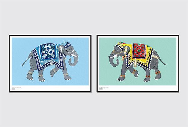 Elephant-Comp.jpg