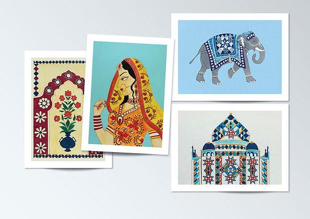 Alia-Note-Card-Sets-FINAL-2.jpg