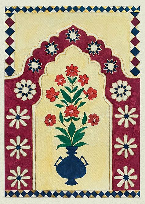 Phool Jaisa (Like a Flower)