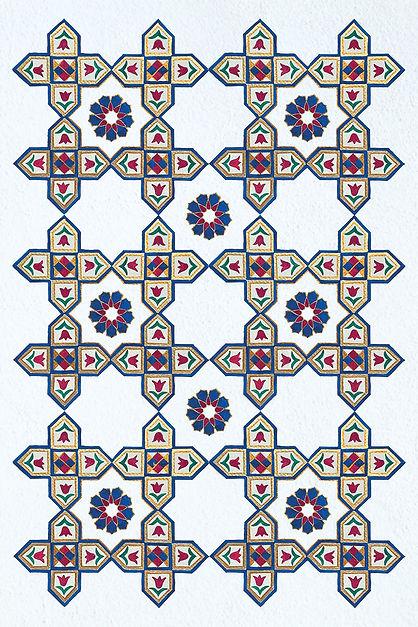 Alia-Ameer-(Wealthy)-Poster-2-1.jpg