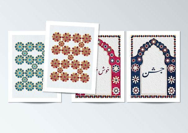 Alia-Note-Card-Sets-FINAL-4.jpg