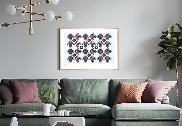 Framed-Pattern-Comp.jpg