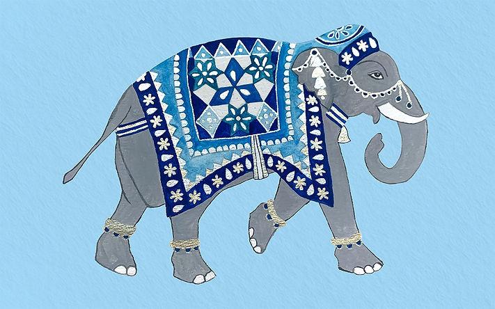 blue-elephant.jpg
