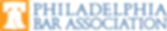logo-21887.jpg