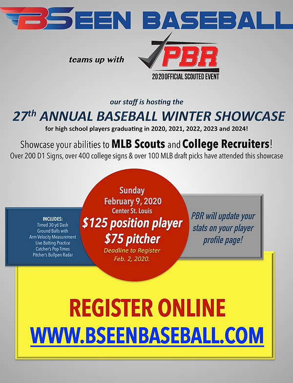 2020 Winter Showcase_website header.png