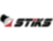 Stiks - Final Logo Complete.png