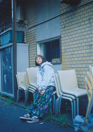 momoka2020_20.jpg