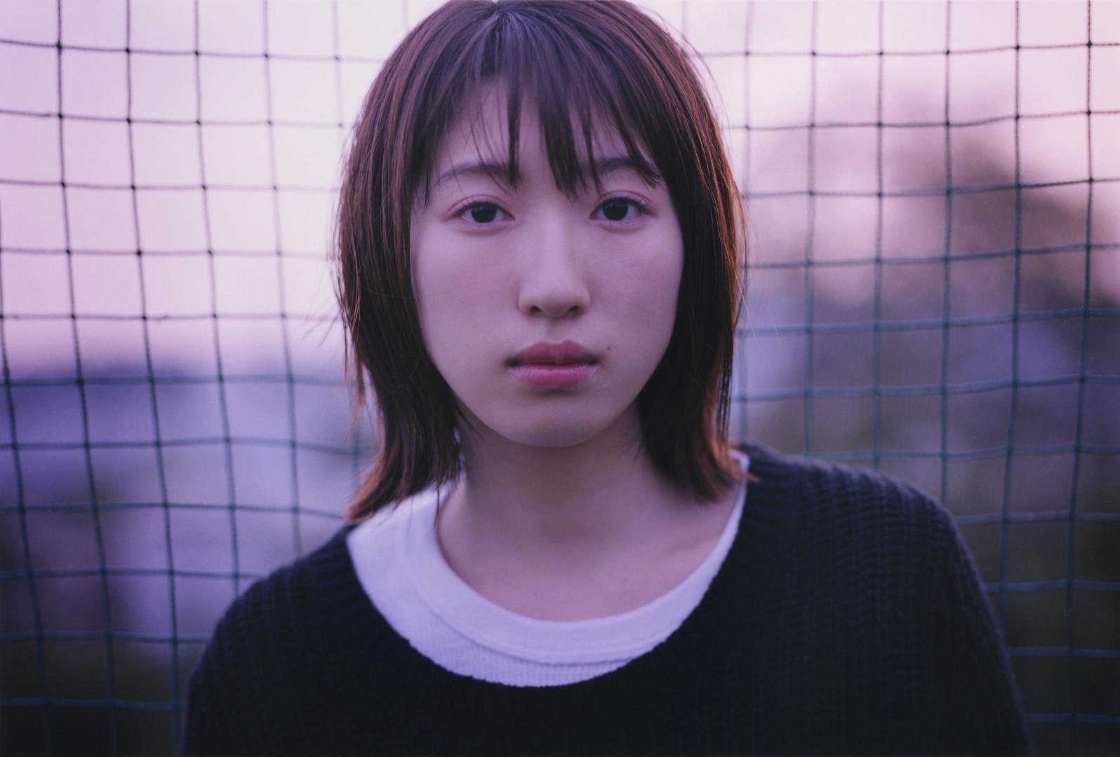 hibi_mikoto079.jpg